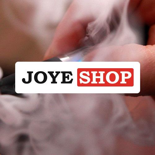 Joye Shop