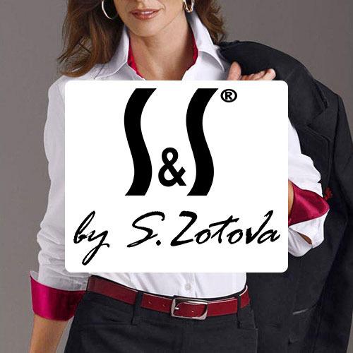 S&S by S.Zotova