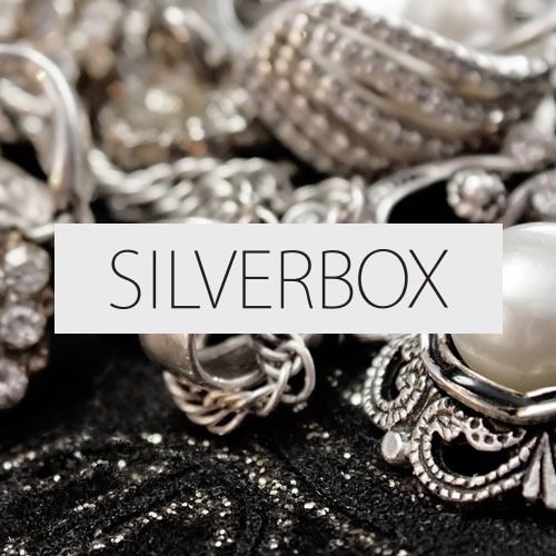 SILVERBOX