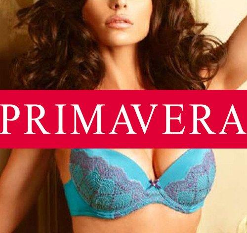 Магазин женского нижнего белья Primavera