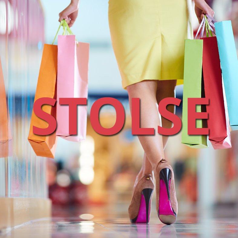 Stolse магазин женской одежды 46-68